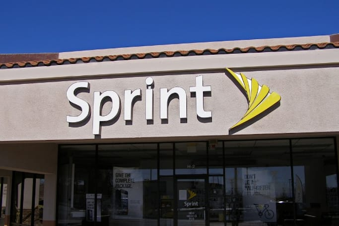 Sprint's new individual plan gets you unlimited everything for $60