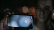 Hier sind Apples drei neue Werbeclips
