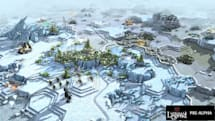 Endless Legend exits Steam Early Access on September 18