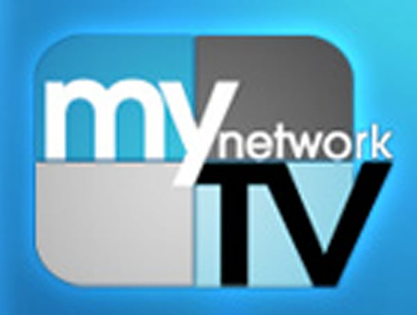 MyNetworkTV the first all HD broadcast network?