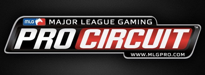 MLG DC starts tonight for WoW