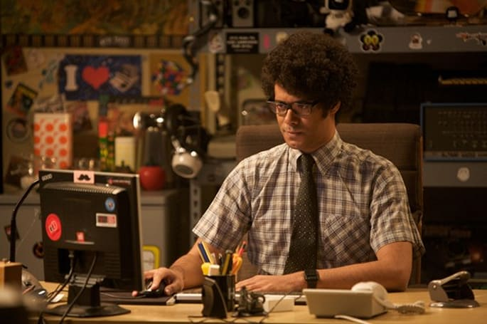 Microsoft launches AnswerDesk online, brings tech support to your basement apartment