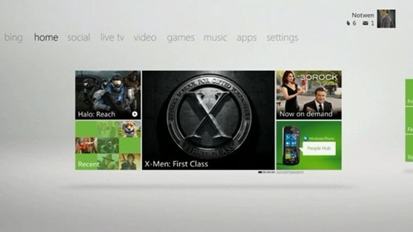 MS: 42% of US XBL Gold members watch average of 1hr of video content a day