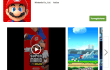 Bald verfügbar: Super Mario Run für Android