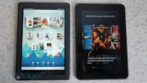TechCrunch: Microsoft offering $1 billion to buy Nook Media