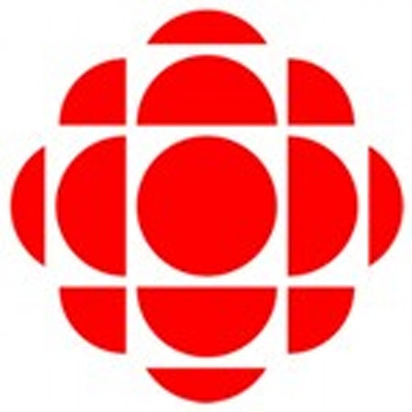 CBC torrenting Canada's Next Great Prime Minister, DRM-free