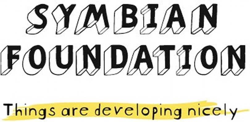 Symbian Foundation axing websites on December 17th, source repositories available 'upon request'