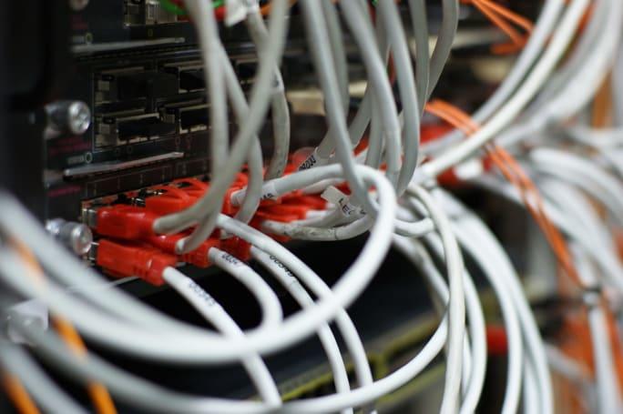 Server bug leaks user data for thousands of popular websites