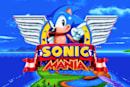 'Sonic Mania' looks like the 2D sequel fans deserve