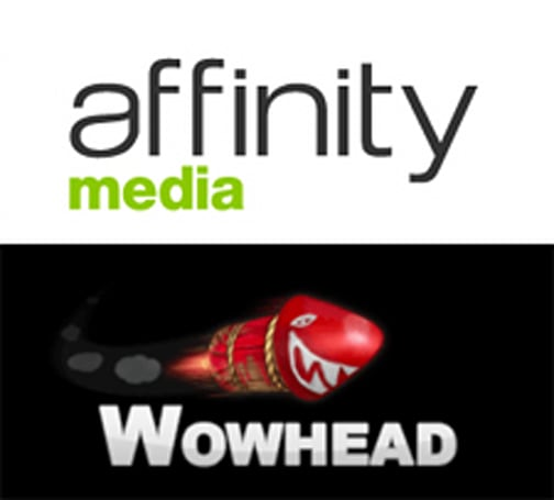 Exclusive Interview: Wowhead and Affinity Media
