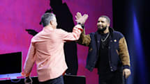 Apple Music's social features are reportedly taking a backseat