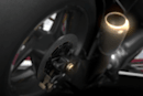 MotoGP 14 announced, first in series to burn rubber on next-gen console