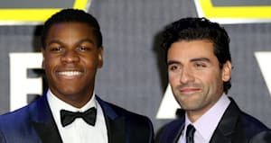 record 683 oscar voters added to the academy in push for diversity