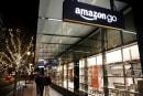 Amazon will help train veterans for tech jobs