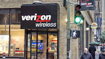 Verizon revives its unlimited data plan (updated)
