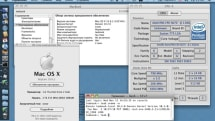 Mac OS X 10.6.2 hacked to allow Atom support
