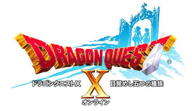 Dragon Quest X headed to Japanese PCs