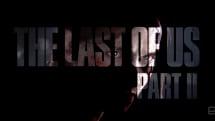 Ellie is all grown up in 'The Last of Us: Part II'
