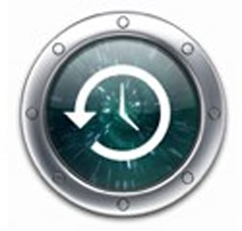 Time Machine via Airport Extreme not officially supported