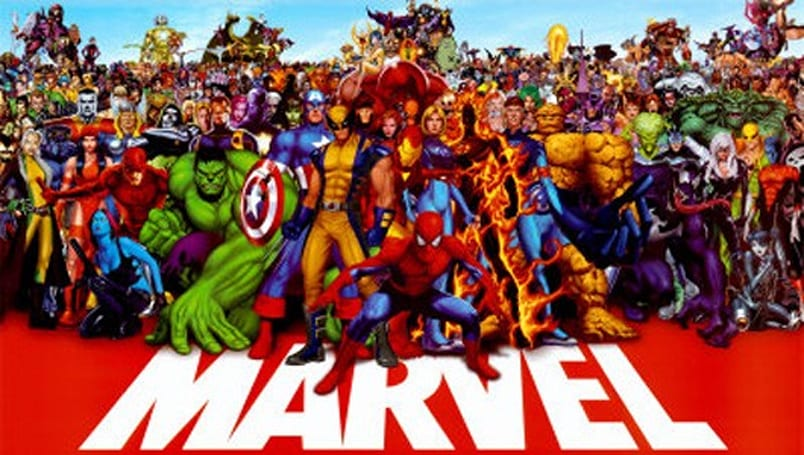 PAX Prime 2012:  Marvel Heroes video interview touches on costumes, public combat zones