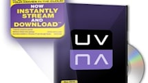 UltraViolet movie format to use Dolby Digital Plus encoding, keep sound thumping across platforms