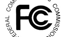 FCC's Martin encounters resistance to 70-percent ruling