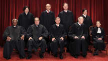 Supreme Court could produce meaningful patent reform in abstract software case
