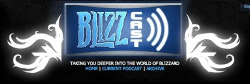 Blizzcast Episode 4 reveals Warcraft information and insights
