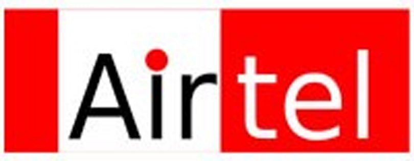 Bharti Airtel launches Airtel Digital DTH satellite TV service in India