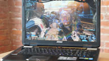 MSI GT70 Dominator review: everything it's supposed to be, not much else