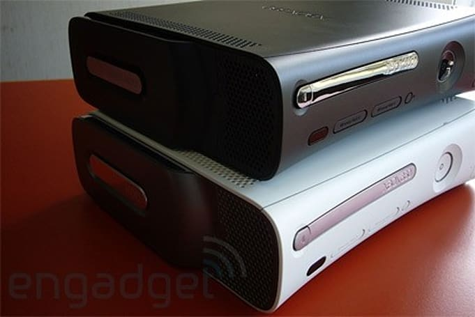 Accused Xbox 360 modder finds case pleasantly dismissed