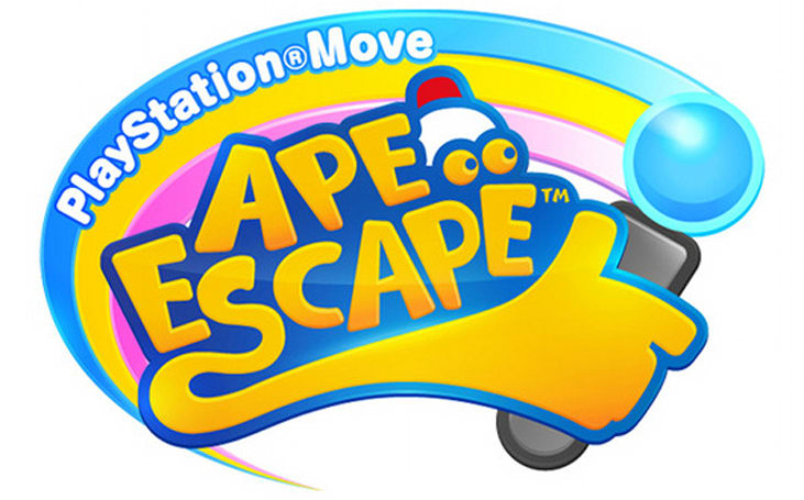 PlayStation Move Ape Escape launches July 5, demo flees to PSN on June 28