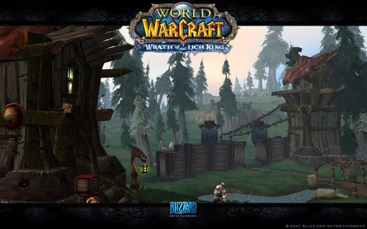 Teenage killer confesses crime in World of Warcraft chat, sentenced to life in prison