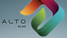AOL Alto webmail client dropping support for iCloud in December