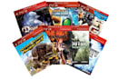CoD: Modern Warfare, Ratchet and Clank: A Crack in Time and more added to PS3 Greatest Hits