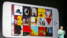 Apple says a bug in iTunes might be deleting users' libraries