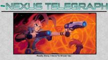 The Nexus Telegraph: Examining the Aurin of WildStar