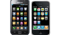 Samsung strikes back at Apple with ten patent infringement claims