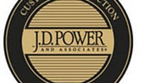 J.D. Power releases 2007 U.S. wireless carrier ratings