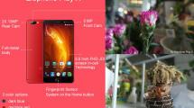 Elephone Play X: Der nächste Dual-Kamera-Anwärter aus China