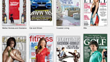 Next Issue Media strikes deals with more Android tablet makers ahead of full launch