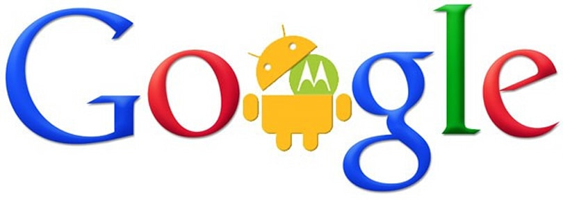 Google gets European Commission approval for its purchase of Motorola Mobility