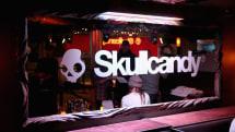 Accessory giant Incipio buys headphone maker Skullcandy