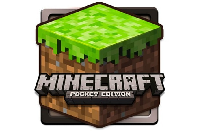 Minecraft Pocket Edition update tentatively scheduled for Feb. 8