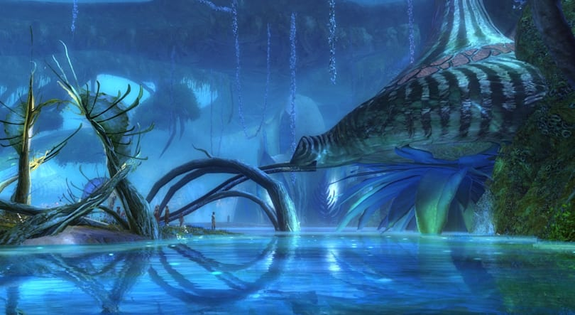 Flameseeker Chronicles: Five of the purest joys of Guild Wars 2's PvE