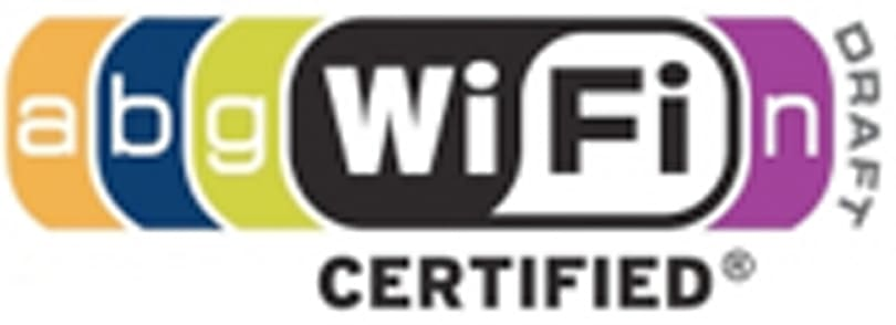 Wi-Fi Alliance unveils first 802.11n Draft 2.0 products