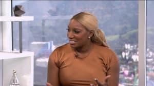 """Is NeNe Leakes Ready to Return to """"RHOA""""?"""