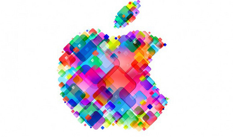 TUAW liveblog of Apple Q3 2014 earnings call at 5 PM ET