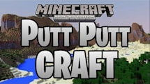 Mojang hit with cease-and-desist order from minigolf mogul Putt-Putt
