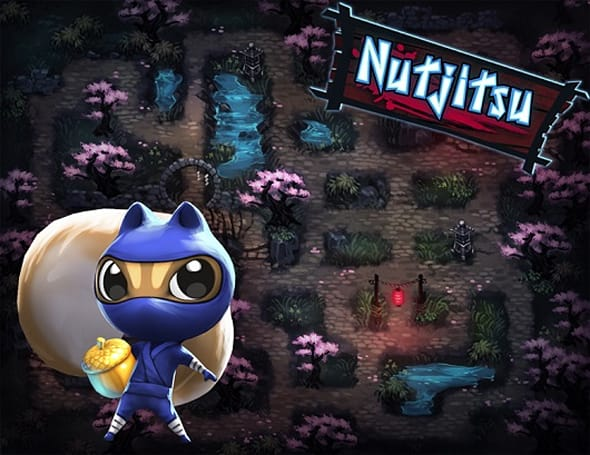 Keflings dev's Nutjitsu coming to Xbox One, says Microsoft exec